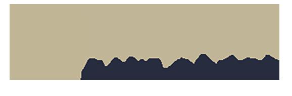 Mcgann Law Group Logo - No Border