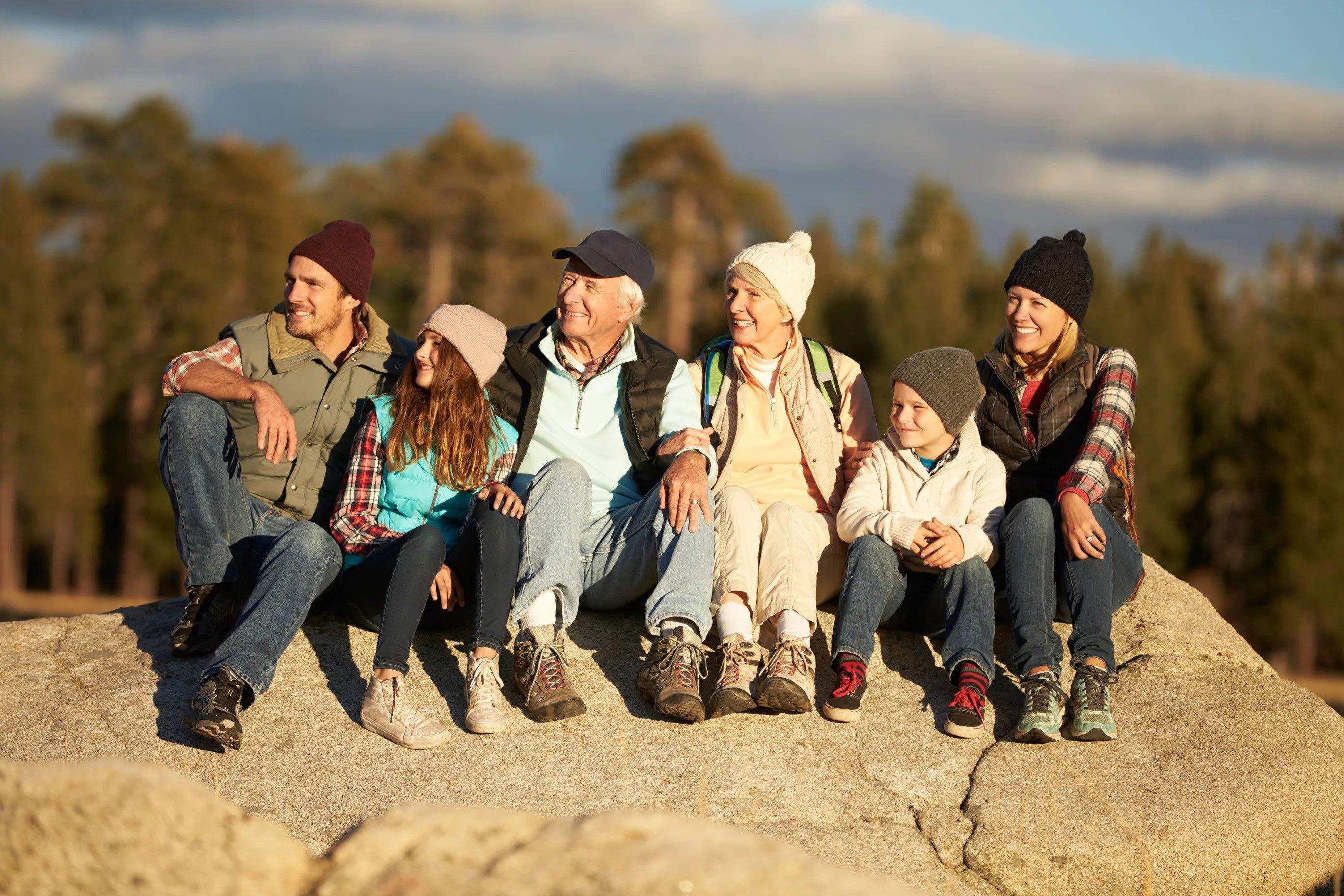 Multi-Generational-Family_new